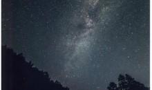 特 選「銀河現る時」尾崎賢一